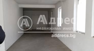 Цех/Склад, Хасково, Дружба 1, 457563, Снимка 3