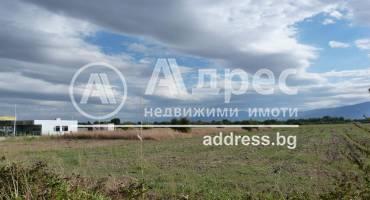 Земеделска земя, Ягодово, 519563, Снимка 1