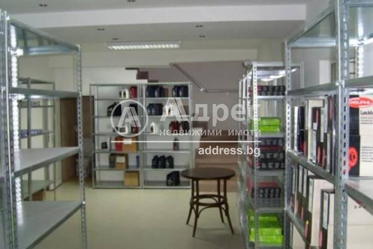 Магазин, Горна Оряховица, Града, 163564, Снимка 1