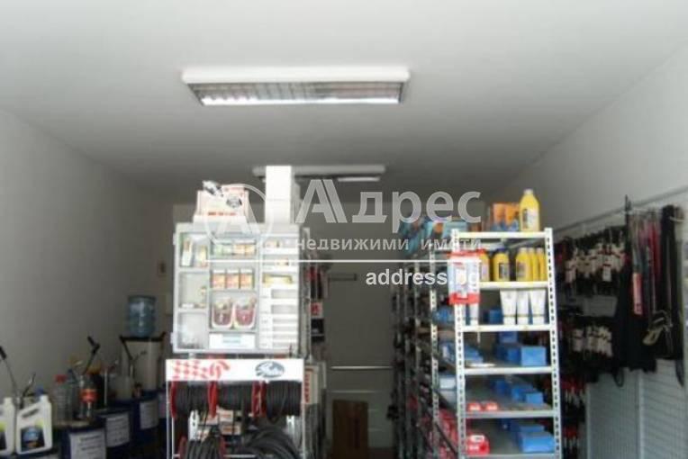 Магазин, Горна Оряховица, Града, 163564, Снимка 3