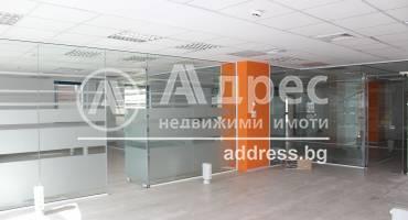 Офис, София, Център, 431564, Снимка 1