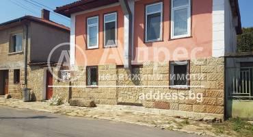 Къща/Вила, Котел, 458564, Снимка 1