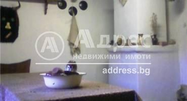Къща/Вила, Дряново, кв. Априлци, 150565, Снимка 2