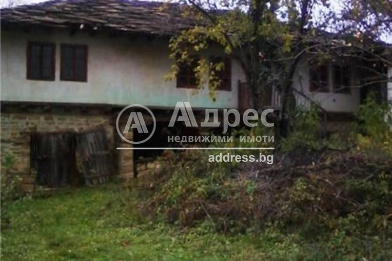 Къща/Вила, Дряново, кв. Априлци, 150565, Снимка 1