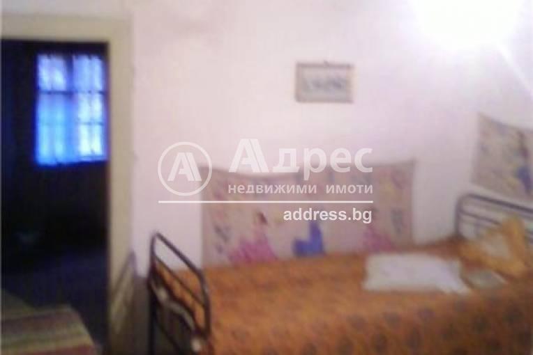 Къща/Вила, Дряново, кв. Априлци, 150565, Снимка 3