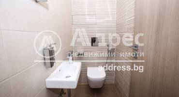 Тристаен апартамент, София, Център, 505565, Снимка 7