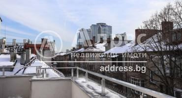 Тристаен апартамент, София, Център, 505565, Снимка 9