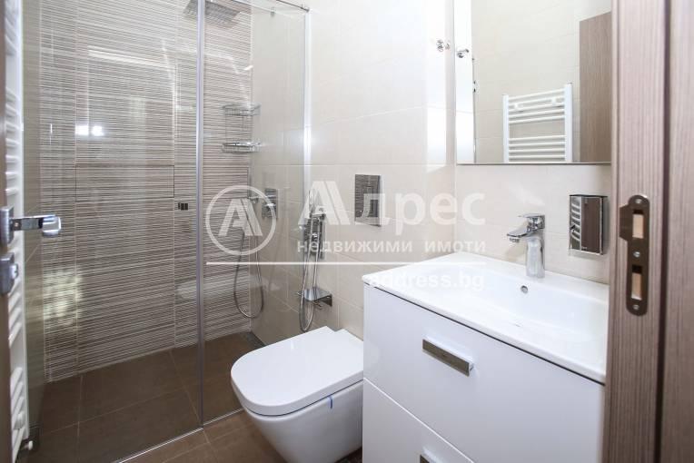 Тристаен апартамент, София, Център, 505565, Снимка 8