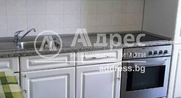 Двустаен апартамент, Благоевград, Център, 220566, Снимка 1