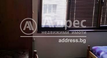 Двустаен апартамент, Благоевград, Център, 220566, Снимка 10