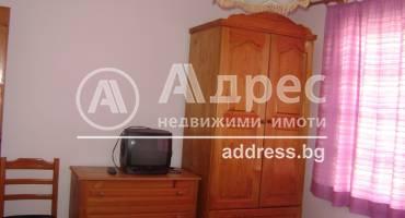 Двустаен апартамент, Благоевград, Център, 220566, Снимка 11