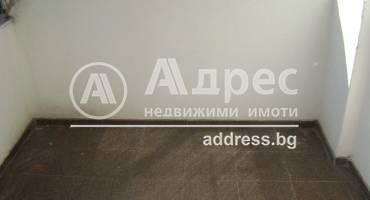 Двустаен апартамент, Благоевград, Център, 220566, Снимка 13