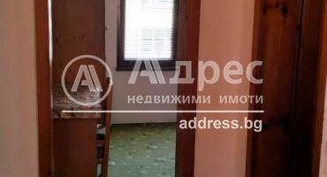 Двустаен апартамент, Благоевград, Център, 220566, Снимка 4