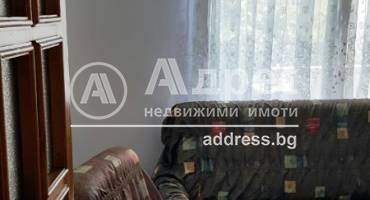 Двустаен апартамент, Благоевград, Център, 220566, Снимка 5