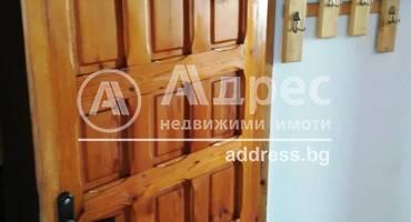 Двустаен апартамент, Благоевград, Център, 220566, Снимка 8