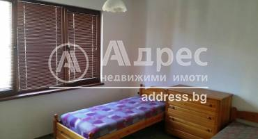 Двустаен апартамент, Благоевград, Център, 220566, Снимка 9