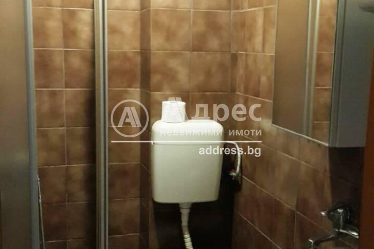 Двустаен апартамент, Благоевград, Център, 220566, Снимка 12
