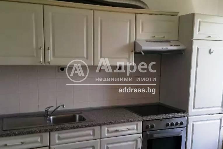 Двустаен апартамент, Благоевград, Център, 220566, Снимка 2