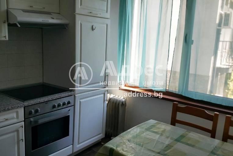 Двустаен апартамент, Благоевград, Център, 220566, Снимка 3