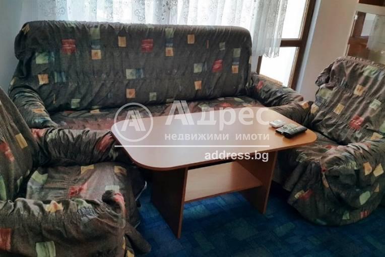 Двустаен апартамент, Благоевград, Център, 220566, Снимка 6