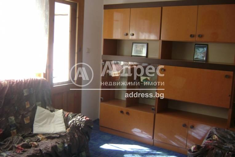 Двустаен апартамент, Благоевград, Център, 220566, Снимка 7