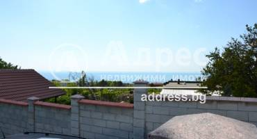 Парцел/Терен, Варна, м-ст Акчелар, 271566, Снимка 2