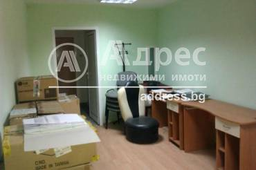 Магазин, Стара Загора, Идеален център, 225567, Снимка 2