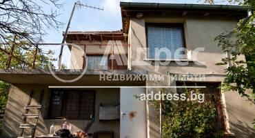 Къща/Вила, Варна, м-ст Сотира, 228567, Снимка 1