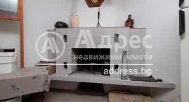 Къща/Вила, Варна, м-ст Сотира, 228567, Снимка 2