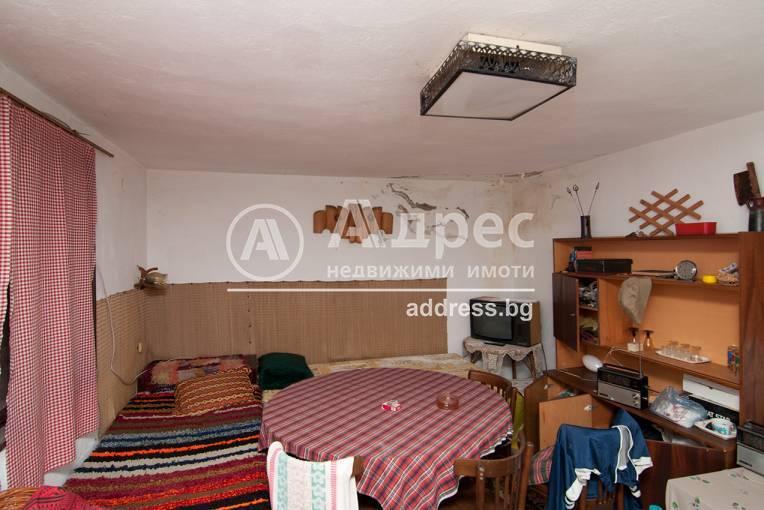 Къща/Вила, Варна, м-ст Сотира, 228567, Снимка 3