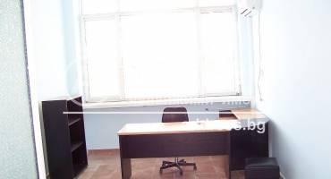 Офис, Сливен, Център, 459567, Снимка 1