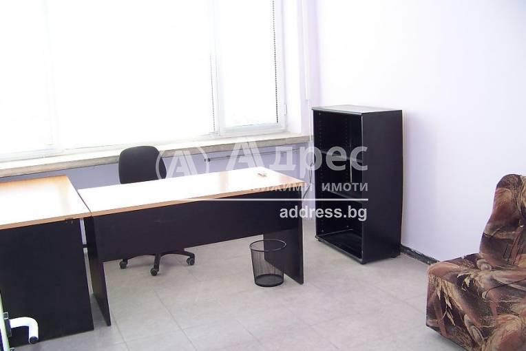 Офис, Сливен, Център, 459567, Снимка 2