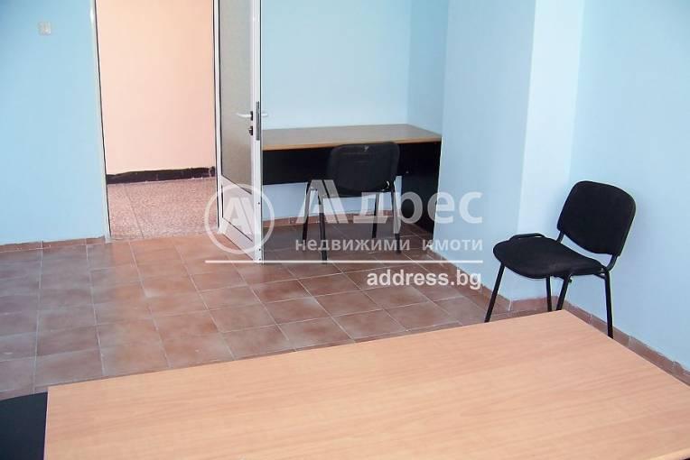 Офис, Сливен, Център, 459567, Снимка 4
