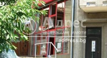 Офис, Велико Търново, Център, 92567, Снимка 3