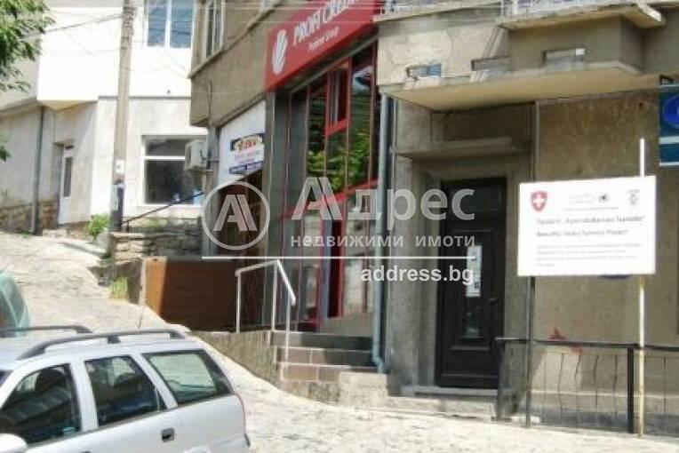 Офис, Велико Търново, Център, 92567, Снимка 1