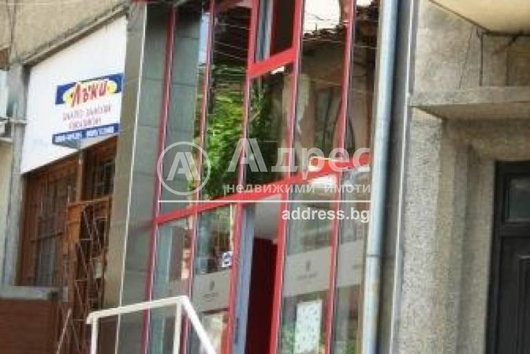 Офис, Велико Търново, Център, 92567, Снимка 2