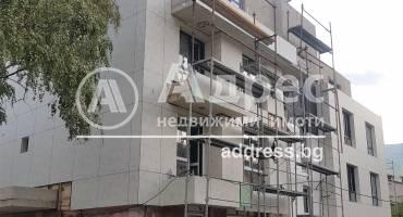Едностаен апартамент, София, Павлово, 483568, Снимка 1