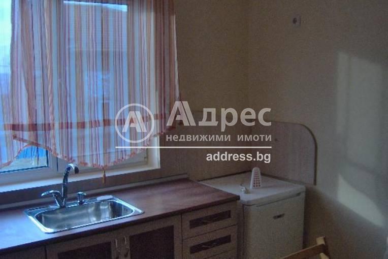 Къща/Вила, Ямбол, ПГР, 113569, Снимка 3