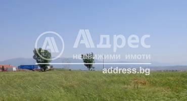 Парцел/Терен, Ново Делчево, 202569, Снимка 1