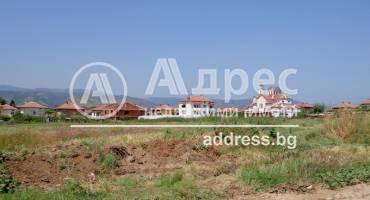 Парцел/Терен, Ново Делчево, 202569, Снимка 2