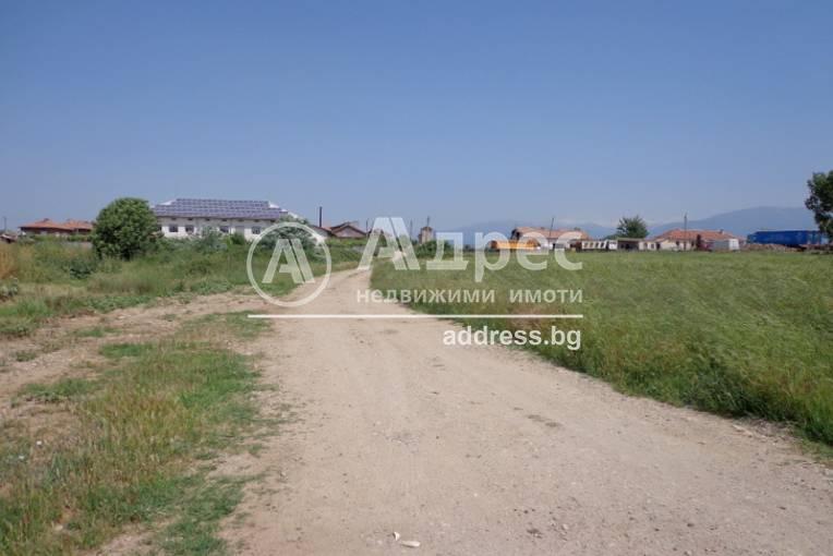 Парцел/Терен, Ново Делчево, 202569, Снимка 3
