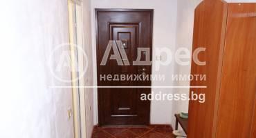 Двустаен апартамент, Разград, Орел, 506569, Снимка 1
