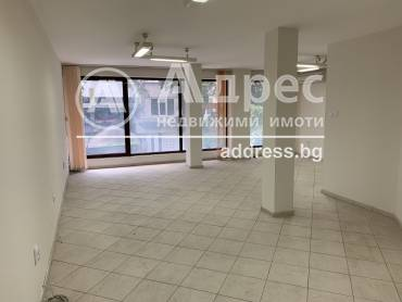 Офис, Варна, Икономически университет, 441570, Снимка 1