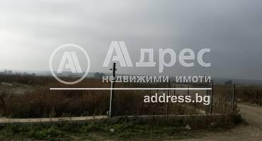 Парцел/Терен, Игнатиево, 442570, Снимка 2