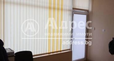 Офис, Велико Търново, Колю Фичето, 443570, Снимка 1