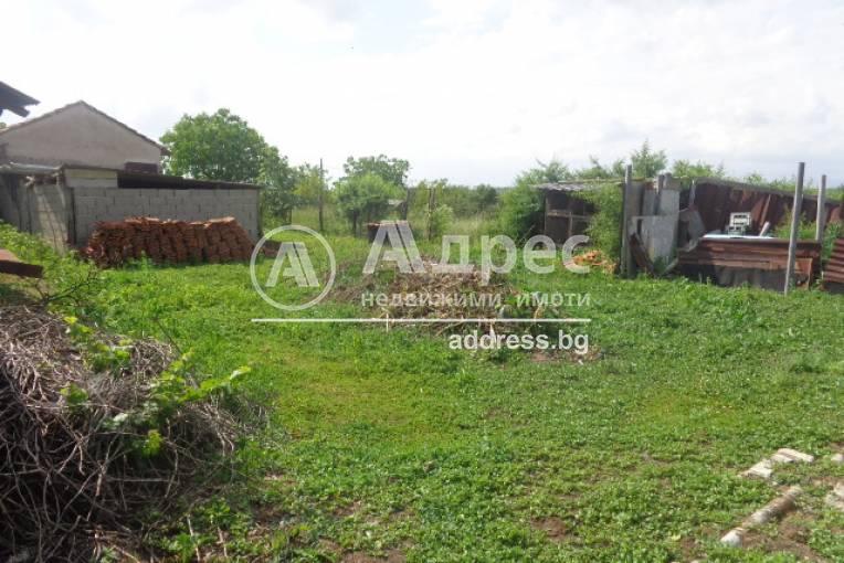 Къща/Вила, Ямбол, Промишлена зона, 304571, Снимка 1