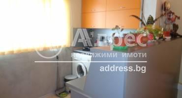 Двустаен апартамент, Ямбол, Георги Бенковски, 316571, Снимка 3