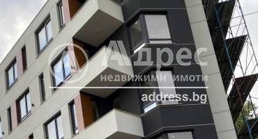 Двустаен апартамент, София, Овча купел 1, 515572
