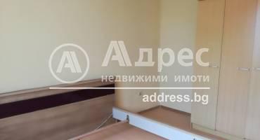 Двустаен апартамент, Варна, Цветен квартал, 152574, Снимка 2