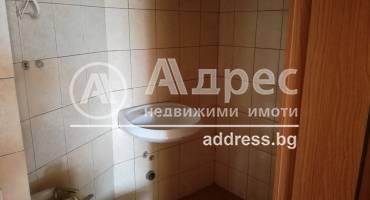 Двустаен апартамент, Варна, Цветен квартал, 152574, Снимка 3